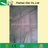 Hot Sell Thermal Insulation EPS Composite Sandwich Wall Board