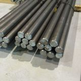 SAE1045 Hot Rolled Carbon Steel Bar