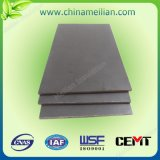 Magnetic Conductive Laminated Insulation Wedge