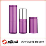 Cosmetic Packing Tubes