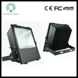 20W IP65 LED Floodlight with Philips 3030 Chip
