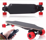 2015 Newest Balance Electric Scooter Hover Board