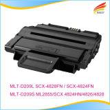 Original Quality Compatible Toner Cartridge Samsung Mlt D209s D209L Mlt-D209s Mlt-D209L