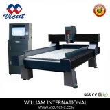 CNC Marble Granite Basalt Engraving Machine (Vct-1325SD)