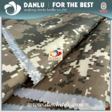 210d Digital Camouflage Printed Oxford Fabric for Bag Tent