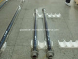 Parabolic Collector Absorber Tube for CPC