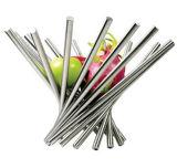Eco-Friendly OEM Design Fruit Basket