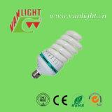 High Power T6 Full Spiral 85W CFL, Energy Saving Lamp