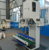 High Efficiency Auto Weighting Rice/Pellet Packaging Machine for Sale