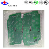 2layer Best Price PCB Printed with Vacuum Package