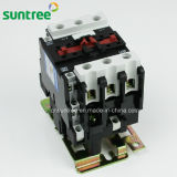 Cjx2-6511 LC1-D65 AC 230V Electrical Contactor