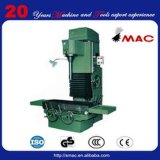 High Precision Chinese Vertical Boring Machine of Smac Company (T72 Series)