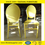 Wedding Polycarbonate Phoenix Chair. Plastic Chairs Clear