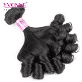 New Coming Fumi Virgin Human Hair Extension