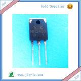 Power Transistor Mn2488