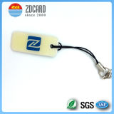 Popular Plastic Customized RFID Keyfob