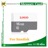 Brand Name Memory Card TF Memory SD Card (2GB 4GB 8GB 16GB 32GB 64GB 128GB)
