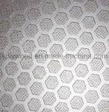 Anti Slip Film Faced Plywood / Marine Plywood