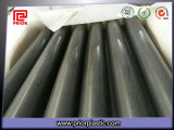 Black POM/Delrin Rod, Engineering Plastic Rod