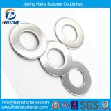 DIN125/ASTM F436/F436m Stainless Steel Plain Flat Washers M2-M24
