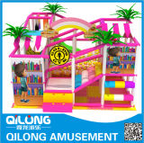 Popular Games of Kids Indoor Toy (QL-150519D)