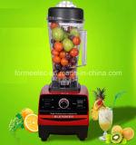2L Commercial Blender Sand Ice Blender Grinder Juicer Cereals Grinder