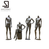 High Quality Female Mannequins