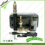 Factory Price E Cig Carbon Fiber Vision Spinner 3 Kit