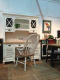 Functional and Original Cabinet Antique Furniture