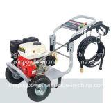 Gasoline High Pressure Washer 3100psi