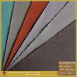 Fashion Design PU for Shoe Lining (SL001070)