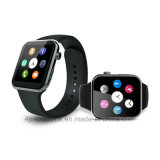 Bluetooth Smart Watch with Android and Ios Smart Phone (A9)