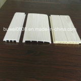 Standard WPC Wall Panels for Interior Usages