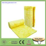 Glass Wool Factory for Directly Export