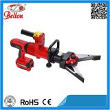 Hot Sales Bc -300 Rescues Professional Combination Hand Tool