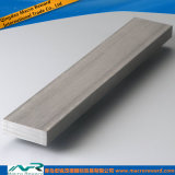 ASTM 316/316L Stainless Steel Plate