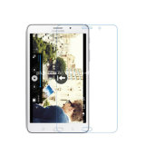Galaxy Tab 4 8.0 Tempered Glass Screen Protector High Quality