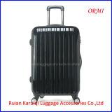 PC Hard Case Travel Trolley Luggage Set