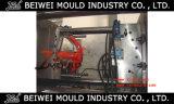 OEM Custom Injection Plastic Motorcycle Mudguard Mold