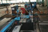 Evelator Lift Guide Rail Roll Forming Supplier Dubai