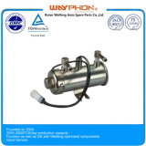 Automatic electric Pump for Nissan, Suzuki with 47608e, 17020-10W00