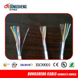 8 Cores Security Alarm Cable