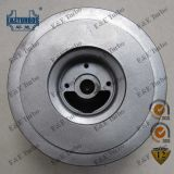 Kp39 Spare Parts 5439-970-0049 Bearing Housing 5439-151-0011
