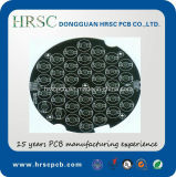 Professional PCB Manufacturer/Quick Turn PCBA Board Sample/Production