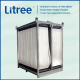 Litree Water Treatment Equipment