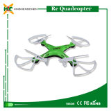 Wholesale 6-Axis Gyro Quadcopter with Camera