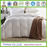 Professional Home Soft Microfiber Comforter