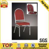 Modern Banquet Common Steel Chair