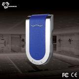 Smart Electronic RFID Cabinet Door Lock for Sauna