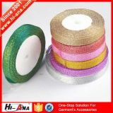 More 6 Years No Complaint Multi Color Rainbow Ribbon